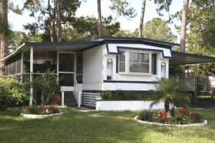 what is a modular homes mobile home recertification silver label recertification