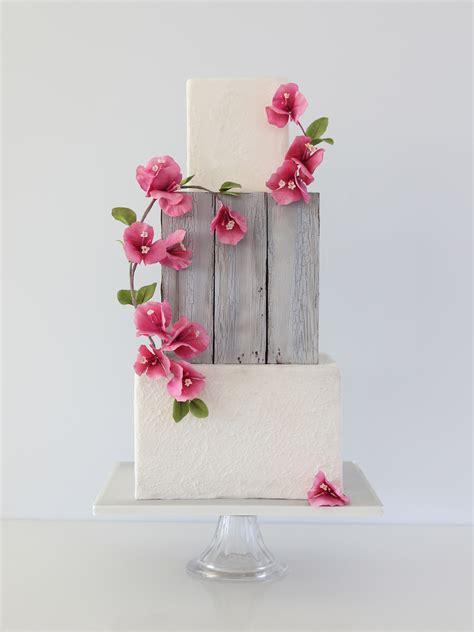 Wedding Cake Gold Coast by Wedding Cakes Brisbane Wedding Cake Coast Gold