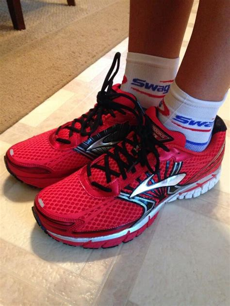 swags sport shoes swag s sport shoes swagssportshoes