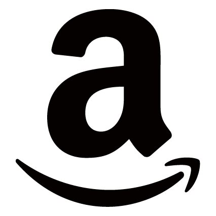 Amazon Smile Gift Card - logos and trademarks amazon com corporate gift cards brand use resource center