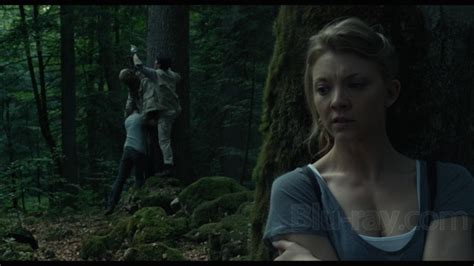 film horor forest the forest the review oracle of film