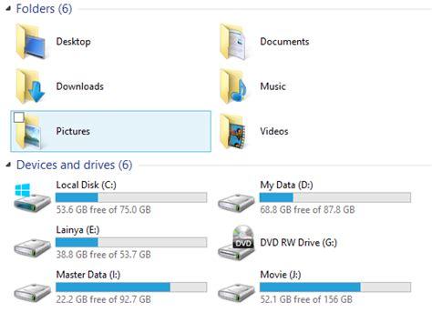 drive c penuh sendiri cara mengatasi laptop lemot terbaru blog orang it