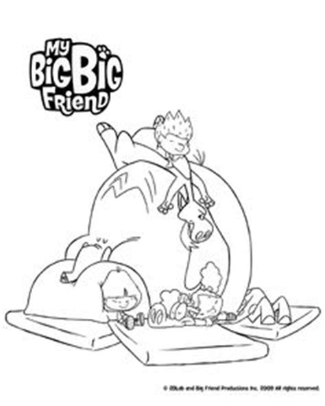colouring pages for kids and templates on pinterest