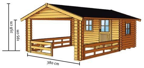 terrasse zeichnen gartenhaus skanholz 171 alicante 187 terrassenhaus holzhaus mit