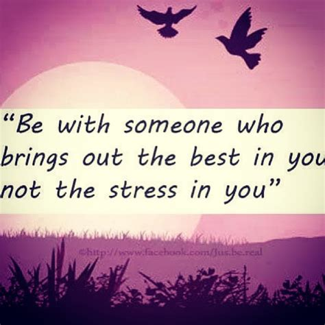 A Who Brings Out Your Best by Best Bring Quotes Sayings And Quotations Quotlr