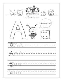 Business Letter Practice Worksheets Free Handwriting Worksheets For The Alphabet