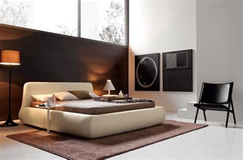 unique bedroom furniture ideas bedroom designs brown rug minimalist touch unique bedroom
