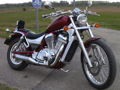 Suzuki Vs800 Intruder Suzuki Intruder 1998 Vs800 Suzuki Vs800 Intruder