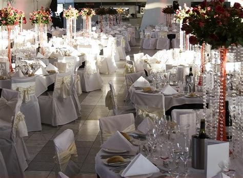 Majestic DIY Weddings and Events in Toowoomba, QLD