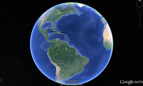 google earth google earth pro exe full version free software download
