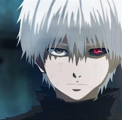 Anime W Stylu Tokyo Ghoul by The 40 Best Tokyo Ghoul Quotes
