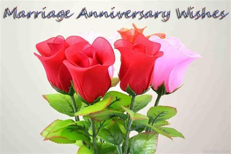Anniversary Wishes For A Couple   Wishes, Greetings