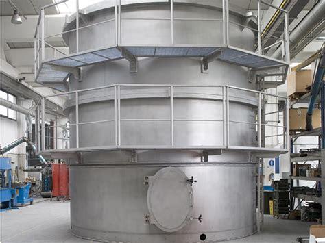 macchine per l industria alimentare bfb srl saldatura e carpenteria medesano parma