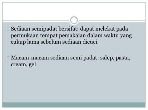 Salep Mata kuliah fts csp salep2013