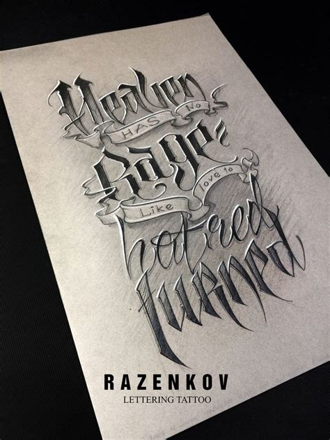 tattoo lettering master 176 best images about letras on pinterest lettering