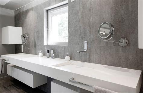 beautiful fixer plan de travail sur meuble un lot central comment fixer une vasque sur un plan de travail maison