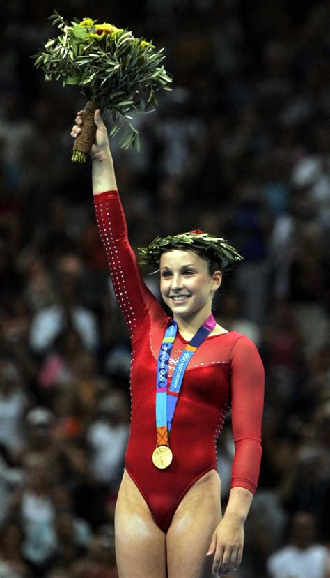 gymnastics carly patterson gymnast pin by brittany wallace on gymnastics pinterest