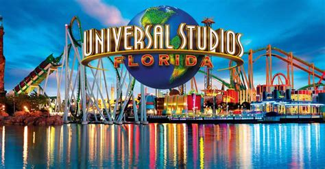 theme park usa france usa holidays vacation travel guide reviews