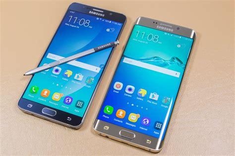 Hp Samsung Android Galaxy Note 1 ulasan spesifikasi dan harga hp android samsung galaxy note 7 segiempat
