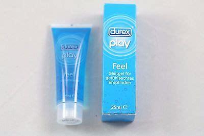 Lubricant Gel 70 Ml 25 ml durex play feel lubricant lube intimate gel water based what s it worth
