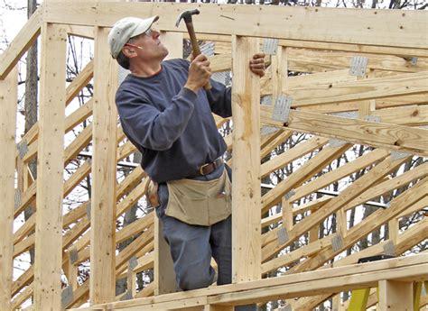 Bathroom Design Tools birmingham carpentry job amp carpenter work mainstreet