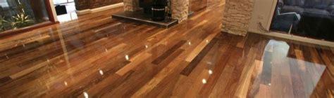 clear epoxy wood floor sealer wood flooring