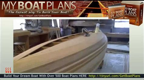 youtube model boats wooden boat building free wooden model boat plans youtube