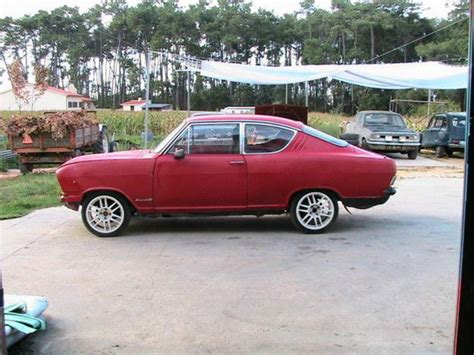 opel coupe 1972 opel kadett rallye coup 233 related infomation