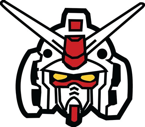 Kaos Gundam Gundam Mobile Suit 4 by Gundam Logo에 대한 이미지 검색결과 0001 S F Mobile Suit Gundam