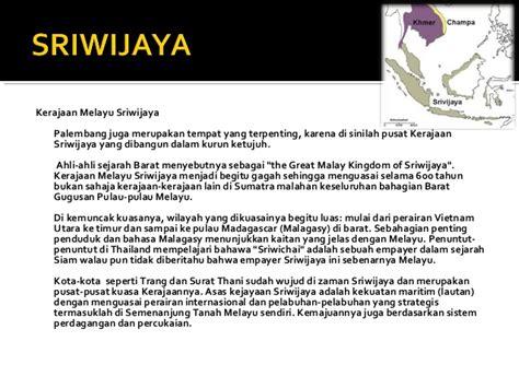 Sejarah Indonesia Dari Proklamasi Sai Orde Reformasi sejarah pemerintahan indonesia