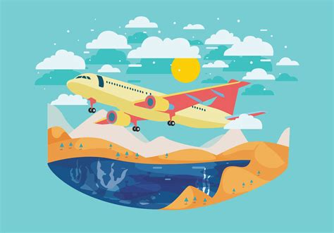 avion vector download free vector art stock graphics images