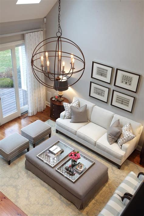 Ballard Designs Orb Chandelier 25 best living room designs ideas on pinterest interior
