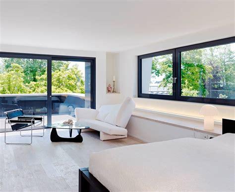 consejos  una casa  decoracion minimalista