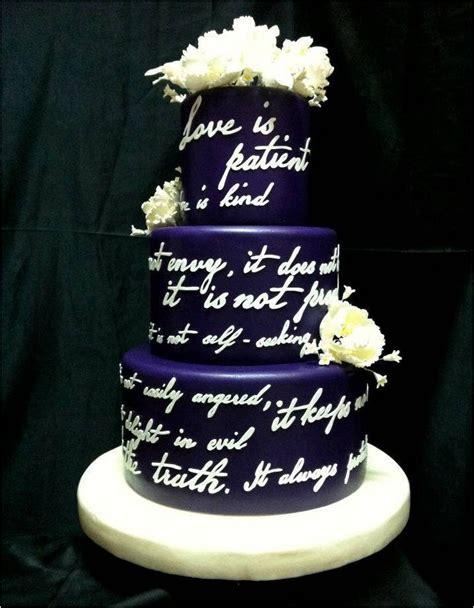Wedding Cake Quotes by Engagement Cake Sayings Cake Ideas And Designs