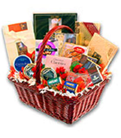 irish gift basketsireland christmas hers northern