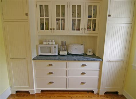built in pantry closets and built ins sushimama