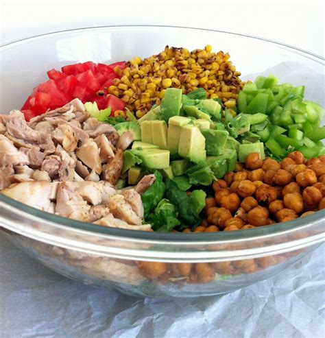 vegetables types of salaad different types of salads nutrition fact of salad how to prepare variety of salads at home