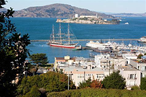 house boat rentals california boat rental san francisco boat rentals