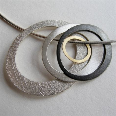 Contemporary Handmade Jewellery - handmade contemporary silver jewellery 28 images
