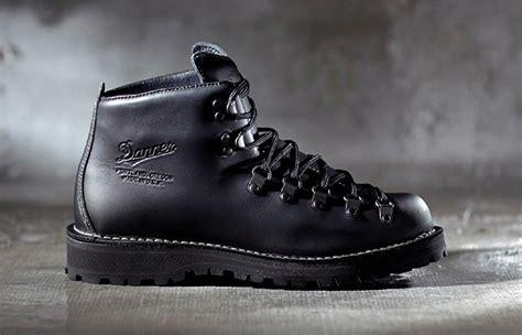 spectre boots spectre bond boot by danner