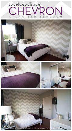 coral peach grey chevron bedroom my pins pinterest coral peach grey chevron bedroom my pins pinterest
