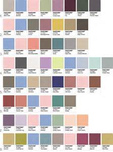 pantone color names color names more photos
