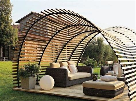 backyard shade structure ideas backyard shade projects and ideas backyards patio sun