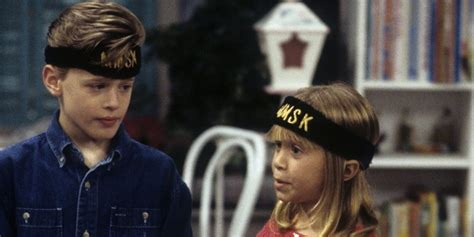 blake mciver ewing full house 10 heartthrobs from olsen movies all grown up