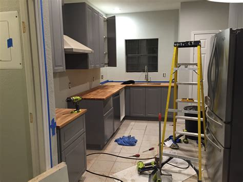 ikea kitchen design service ikea kitchen design services home design
