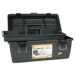 tool chest plastic plastic tool box qc supply