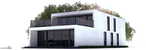 modern urban house plans urban house plans narrow lot joy studio design gallery best design