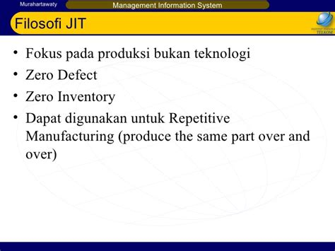 jit layout adalah sim week 09 chapter 01