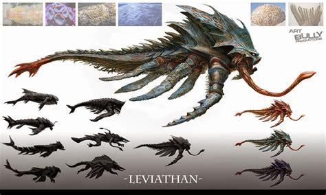 libro el despertar de leviatan bizatacora el monstruoso leviat 225 n