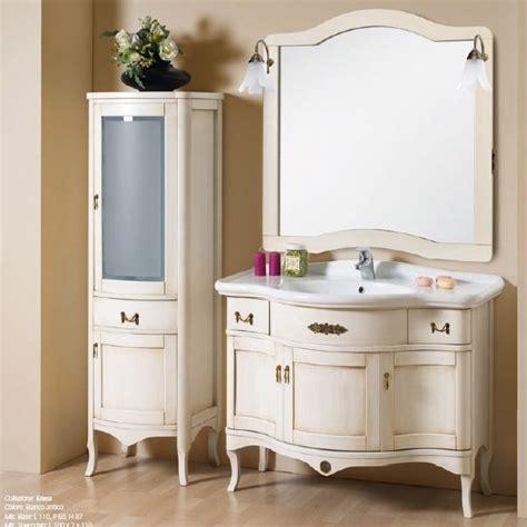 arredamento bagno arte povera mobili bagno arte povera semplicita ed eleganza